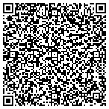 """QR-код с контактной информацией организации Интернет -магазин """"Эко"""""""