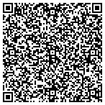 QR-код с контактной информацией организации VR-technology Вакуумные радиаторы