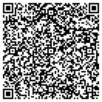 QR-код с контактной информацией организации ЧП БАГА С Ю