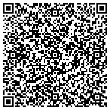 QR-код с контактной информацией организации Дука Ирина Валериевна (обучение)