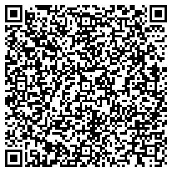 """QR-код с контактной информацией организации ООО """"УкрЮстБуд"""""""