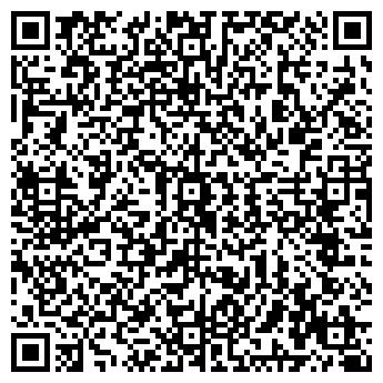 """QR-код с контактной информацией организации Общество с ограниченной ответственностью ООО """"Иресталь"""""""