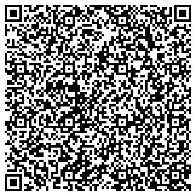 QR-код с контактной информацией организации ОАО Обшивка Балконов, Лоджий. Утепление , Остекление !! Откосы .