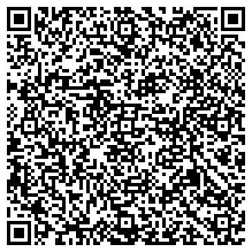 """QR-код с контактной информацией организации ООО """"Гольфстрим-Технологии"""""""