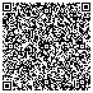 """QR-код с контактной информацией организации ООО """"Микрофлекс Украина"""""""