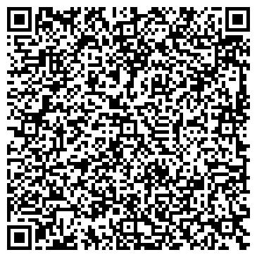 QR-код с контактной информацией организации ЧП Лихачев К. А.