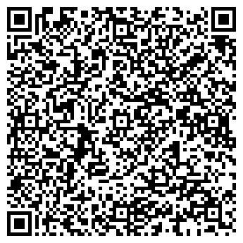 """QR-код с контактной информацией организации Субъект предпринимательской деятельности ПКФ """"Урчин"""""""