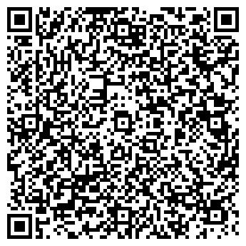 QR-код с контактной информацией организации фоп богатчук в.в
