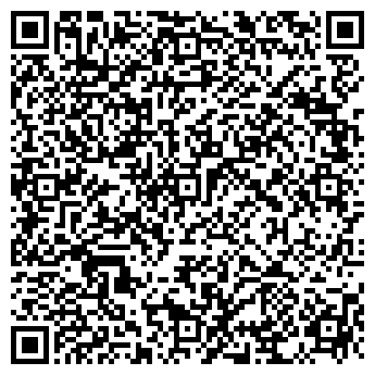 QR-код с контактной информацией организации СССРКондер