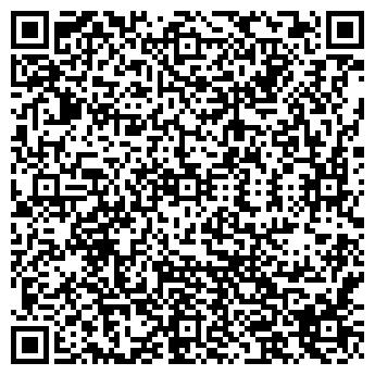 QR-код с контактной информацией организации Варницкий А.О.