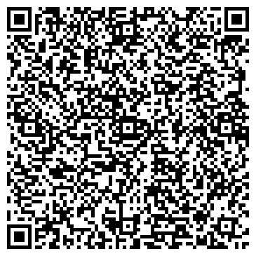 QR-код с контактной информацией организации ЕГОРЬЕВСКОЕ УПРАВЛЕНИЕ ЖИЛИЩНОГО ФОНДА