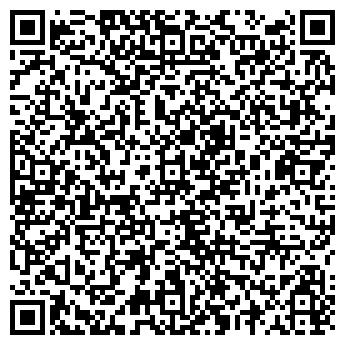 QR-код с контактной информацией организации Частное предприятие ЧП «ЛЮКСКОМ»