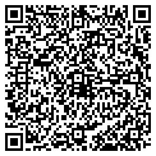 QR-код с контактной информацией организации Мосс (Moss), ООО