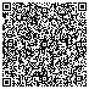 QR-код с контактной информацией организации МУП «ЖИЛЭП»