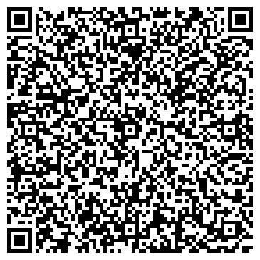 """QR-код с контактной информацией организации LLC ТОО """"Автоматик про систем"""""""
