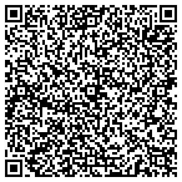 QR-код с контактной информацией организации Corp. Нова Оселя
