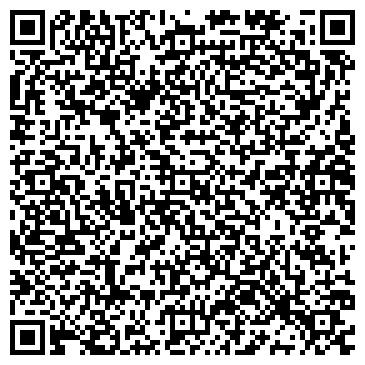 """QR-код с контактной информацией организации ИП """"Боровик Д.И"""""""