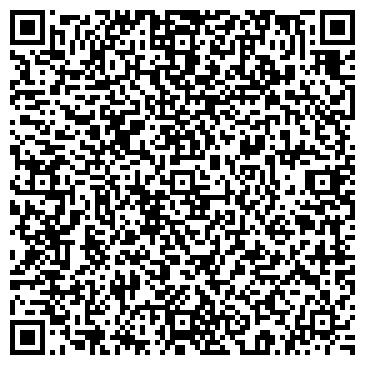 """QR-код с контактной информацией организации Интернет-каталог """"Santehvit"""""""
