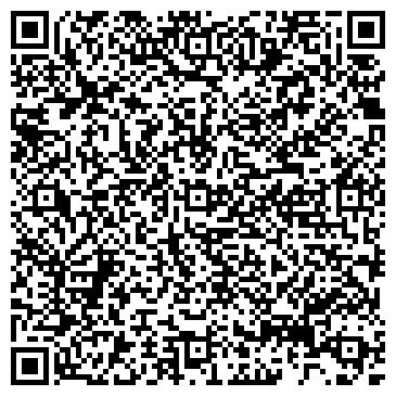 """QR-код с контактной информацией организации Частное предприятие ЧУП """"Котлов"""""""