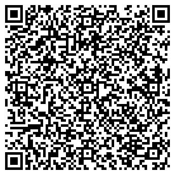 QR-код с контактной информацией организации Частное предприятие ЧТУП «ПроТепло»