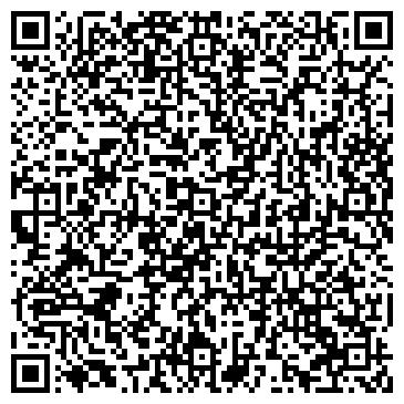 """QR-код с контактной информацией организации ООО """"ТермоКладисОптСтрой"""""""