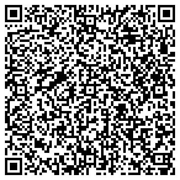 QR-код с контактной информацией организации ИП Карабан Сергей Николаевич