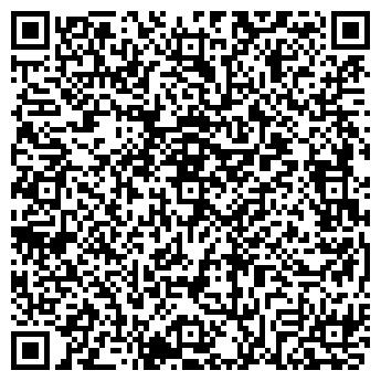 QR-код с контактной информацией организации «Aquatorg» ЧТУП