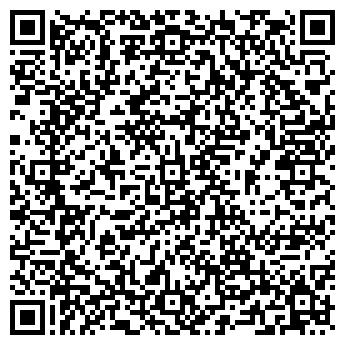 QR-код с контактной информацией организации Частное предприятие Новый ДОМ
