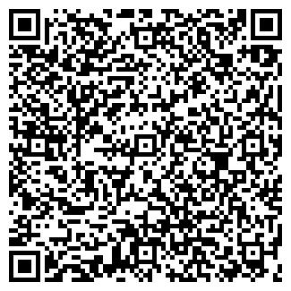 QR-код с контактной информацией организации МИР ТЕПЛА, Частное предприятие