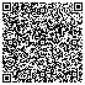 QR-код с контактной информацией организации ТОО «bumaco»