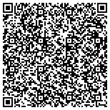 QR-код с контактной информацией организации Частное предприятие Частное предприятие «ТермоСтар» Беларусь