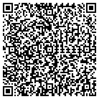 """QR-код с контактной информацией организации Частное предприятие ТОО """"Nord_ns"""""""