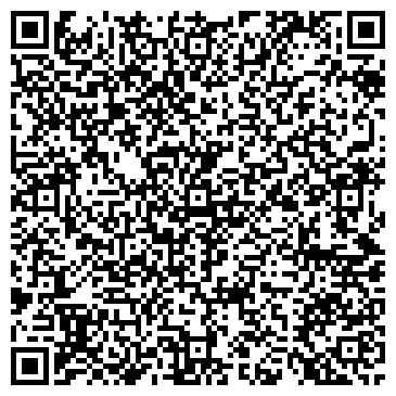 QR-код с контактной информацией организации ИП Бакытулы