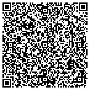 """QR-код с контактной информацией организации ООО """"Международная торговая группа """"СОФИЯ"""""""