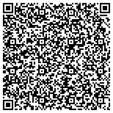 QR-код с контактной информацией организации Асоціація