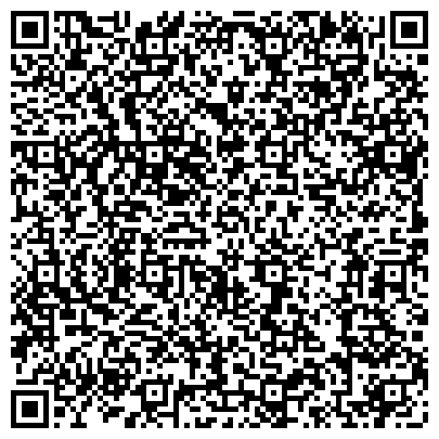 """QR-код с контактной информацией организации Частное предприятие ПП""""Виробничо-торгівельне об'єднання """"ЕНЕРГОСВІТ"""""""