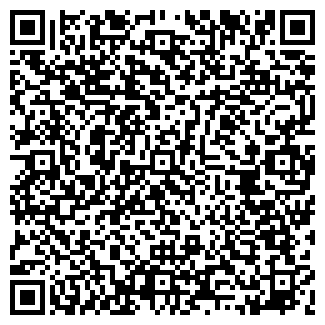 QR-код с контактной информацией организации Камин-Плюс