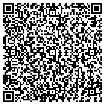 """QR-код с контактной информацией организации Частное предприятие ЧП """"Брискер"""""""