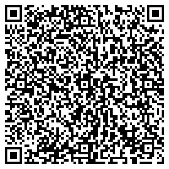 """QR-код с контактной информацией организации ООО """"ПРОМТЕХМАШ"""""""