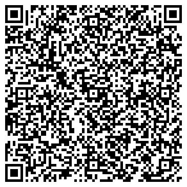 QR-код с контактной информацией организации Ltd.Spezpromenergo-1