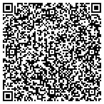 """QR-код с контактной информацией организации Общество с ограниченной ответственностью ООО """" Мет ком"""""""