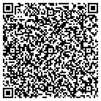 """QR-код с контактной информацией организации ООО """"Мир Климата"""""""