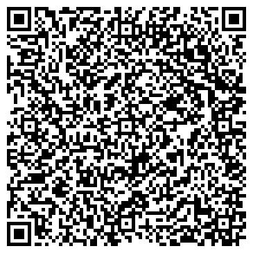 QR-код с контактной информацией организации ЧСУП БогаченкоСтрой