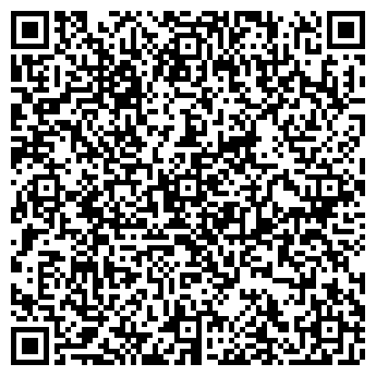 QR-код с контактной информацией организации Общество с ограниченной ответственностью ООО «МИНСТРОЙСНАБ»