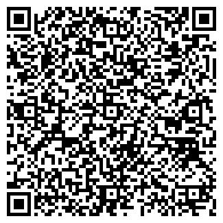 QR-код с контактной информацией организации Fancoil