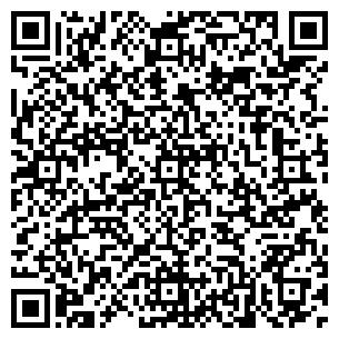 QR-код с контактной информацией организации Керамика, ОАО
