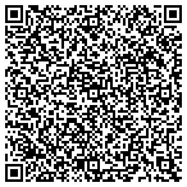 QR-код с контактной информацией организации Энерговодопром, ООО