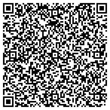 QR-код с контактной информацией организации Трубопроводная Арматура, ООО