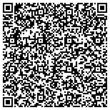 QR-код с контактной информацией организации Белфитинг трубопроводные системы, ООО
