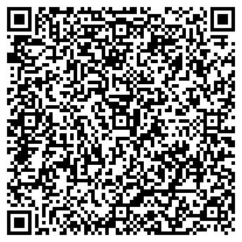 QR-код с контактной информацией организации Энерготехпром, СОАО